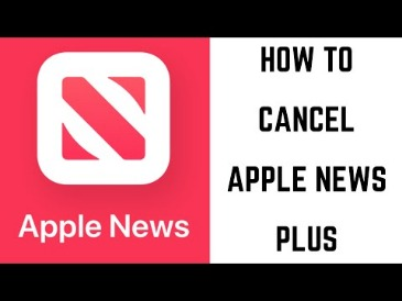 cancel apple subscriptions